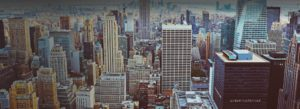 Header-New-York-Skyline