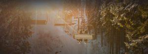 Header-Ski-Lift