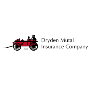 Insurance-Partner-Dryden-Mutual