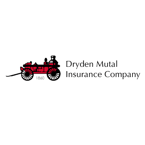 Insurance-Partner-Dryden-Mutual