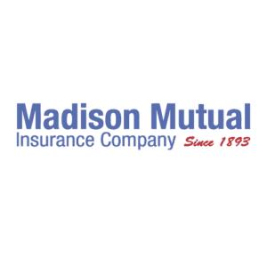 Insurance-Partner-Madison-Mutual