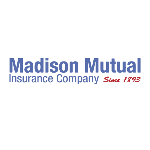 Insurance-Partner-Madison-Mutual