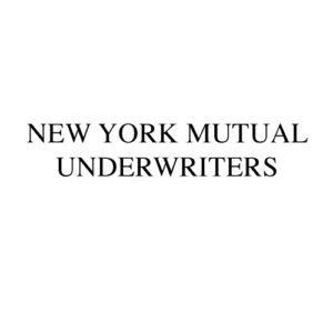 Insurance-Partner-New-York-Underwriters