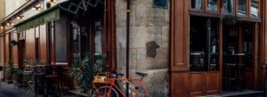 Header-Bike-by-Restaurant