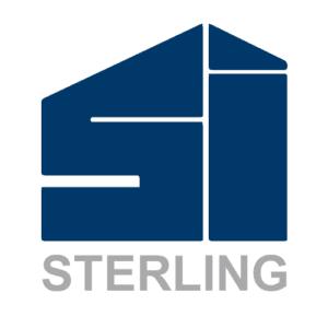Insurance-Partner-Sterling
