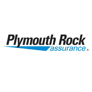 Carrier-Plymoth-Rock